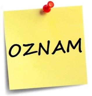 OZNAM