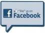 Novinky denne na FB