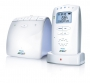 Avent baby monitor SCD525