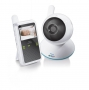 Avent baby monitor SCD600 video