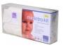 Bambino Mio - Mini sada biela - Novorodenec (do 5kg)