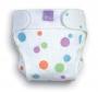 Bambino Mio - Plienkové nohavičky - Novorodenec