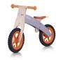 Easy Go-Biker